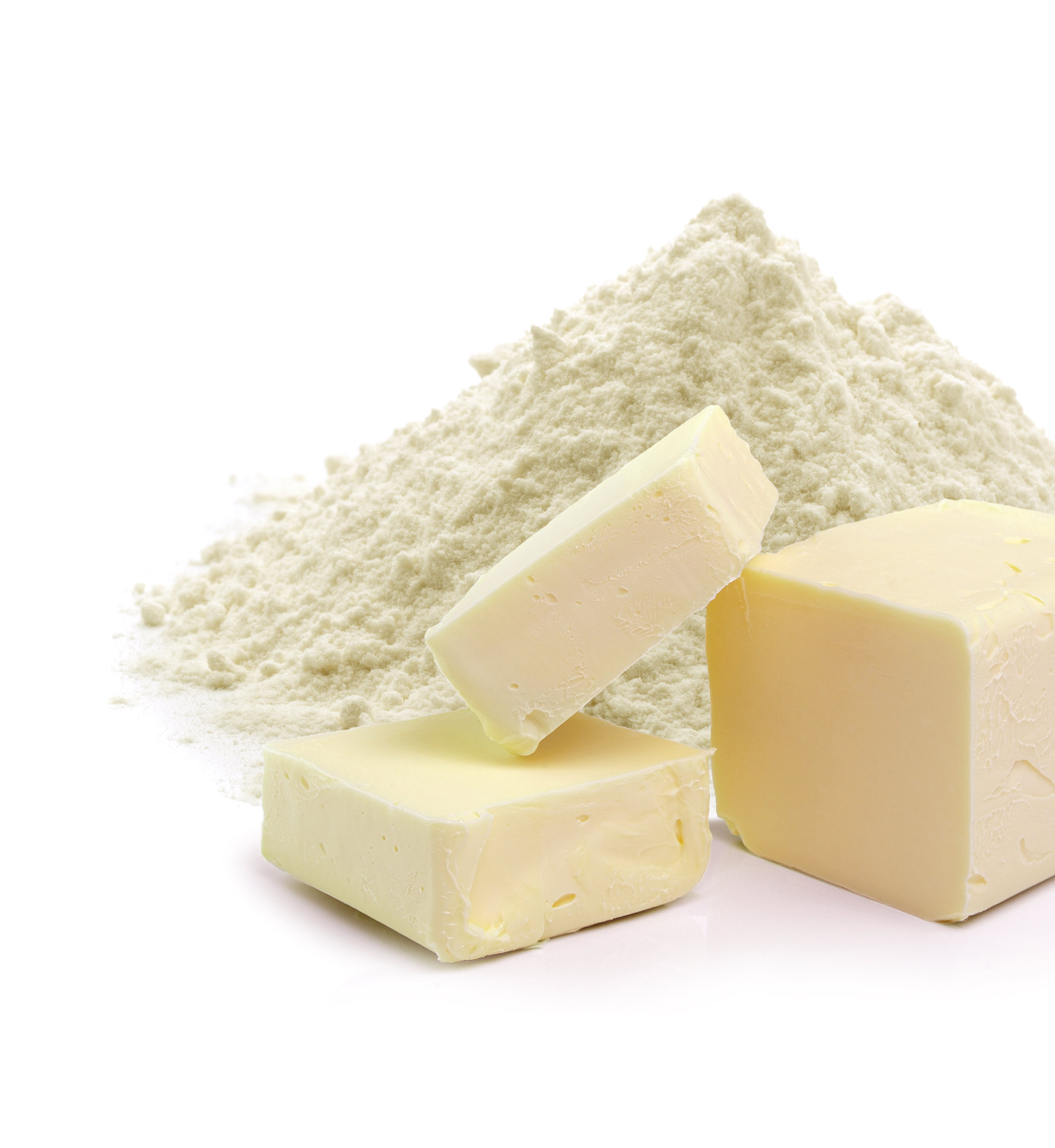 butter_milk5