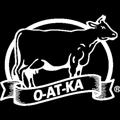 O-AT-KA Milk Products